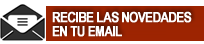 Recibe cada post en tu email