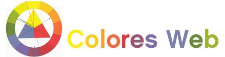 Color web, una decisión muy importante.