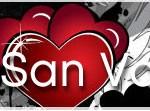 San Valentín, recursos.