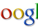 Engañar a Google