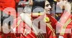 España Campeona de Europa 2.0