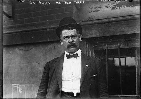 Fotografias Vintage libres de derechos. 1910