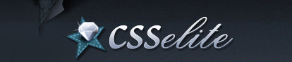 Una gran web referencia, tanto por su diseño como por su contenido.