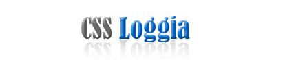 Css Loggia tiene como objetivo de ofrecer como recurso central una amplia gama de diseños web que puedan servir de inspiración para crear nuevos y emocionantes diseños web.
