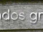 300 texturas grunge GRATIS !!!