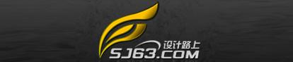 <b>Desde China</b>, una de las webs referencia de ese lado del mundo y con un impresionante número de visitantes.