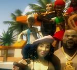 Baba 3000 y sus 3D Musicales