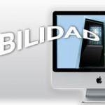 Comprobar la usabilidad de una página web
