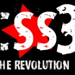 CSS3 la revolucin del diseo web !!!