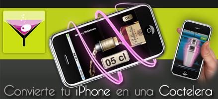 Juego Gratis para iPhone - iPod