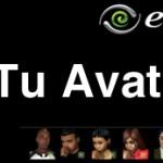 Crea tu avatar 3D online GRATIS !!!
