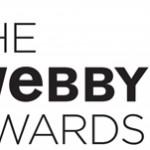 Premios Webby, los oscars de internet.