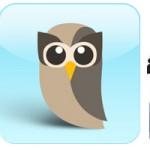 Manten tus redes al día con hootsuite
