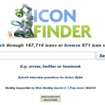 Ms de 160.000 Iconos GRATIS