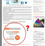 WordPress.com NO es GRATUITO