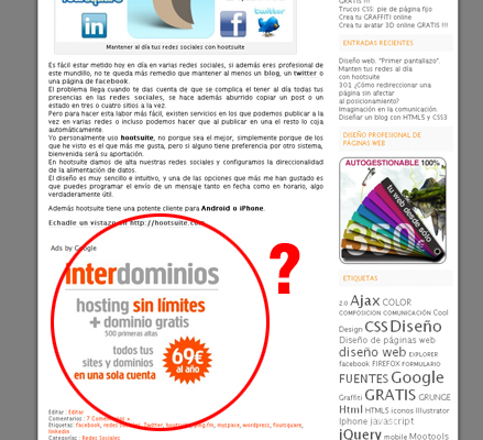 wordpress-no-gratuito