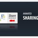 Comparte tu web con jQuery y CSS