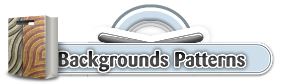 Backgrounds y Patterns