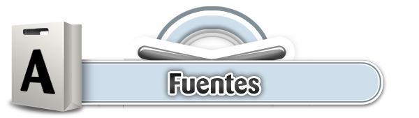 Fuentes