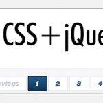 Scroll to top con jQuery