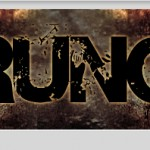 500 pinceles Grunge para Photoshop GRATIS !!!