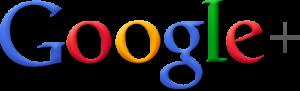 El Nuevo Proyecto de Google se llama Google + : Compartir en Internet como en la vida real