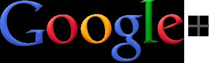 Google +: la nueva red social