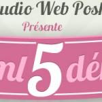 24 Ejemplos de HTML5 & jQuery & CSS3… Alucinante !!!