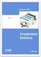 Creatividad y Estética