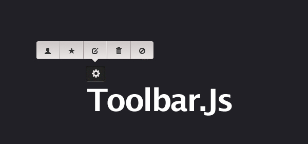 Crear tooltips con jQuery