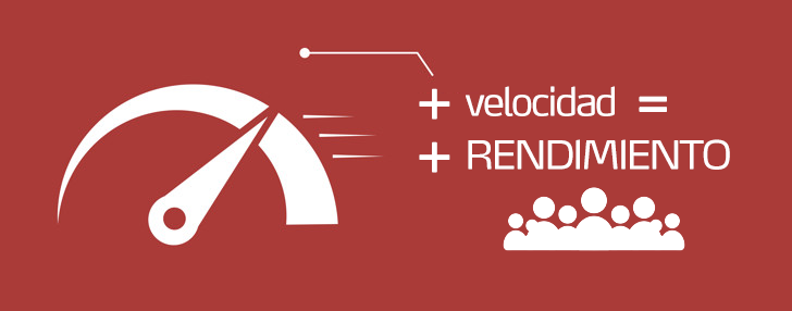 Rendimiento Web, Web-App