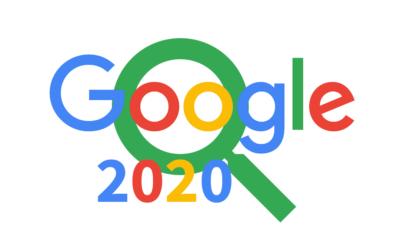Cambios en el SEO de tu web para 2020