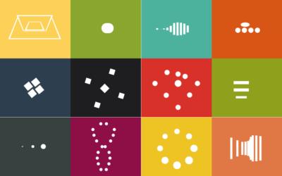 30 Animaciones Preload con CSS espectaculares y GRATIS !!!